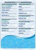 Institutional - zepindustries.eu - Seite 4