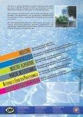 Institutional - zepindustries.eu - Seite 6