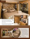 By Forest River - RVUSA.com - Page 4
