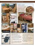 By Forest River - RVUSA.com - Page 7