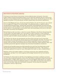 Lessons from Illinois - Ounce of Prevention Fund - Page 4