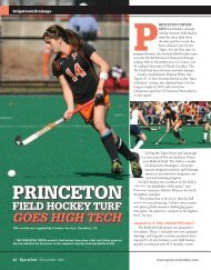 PRINCETON PRINCETON