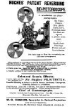 Modern magic lanterns; a guide to the ... - Yesterday Image - Page 4