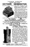 Modern magic lanterns; a guide to the ... - Yesterday Image - Page 5