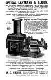 Modern magic lanterns; a guide to the ... - Yesterday Image - Page 6