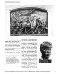 Buffalo Soldier Portfolio - Fort Huachuca - U.S. Army - Page 3