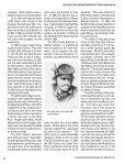 Buffalo Soldier Portfolio - Fort Huachuca - U.S. Army - Page 4