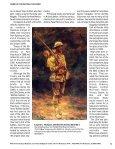 Buffalo Soldier Portfolio - Fort Huachuca - U.S. Army - Page 5