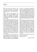 Thierversuch Katze - Das grosse Thier - Seite 3