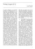 Thierversuch Katze - Das grosse Thier - Seite 5