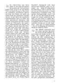 Thierversuch Katze - Das grosse Thier - Seite 7