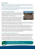 Wetstock Reconciliation at fuel storage facilities - Carrickfergus ... - Page 4