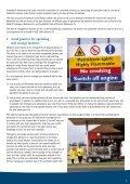 Wetstock Reconciliation at fuel storage facilities - Carrickfergus ... - Page 5