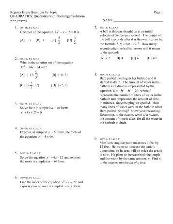 Exam help pleeeeeeease!!!!?