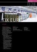 TJX EuropE - SDI Group - Page 3