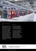 TJX EuropE - SDI Group - Page 4