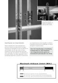 709195 Arbouw A-blad - Page 7