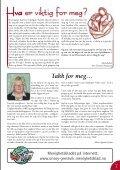 MENIGHETSBLAD - Mediamannen - Page 7