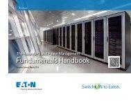 Fundamentals Handbook - Zift Solutions