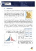 Marktreport Angola - AHK Portugal - Seite 5