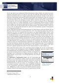 Marktreport Angola - AHK Portugal - Seite 7