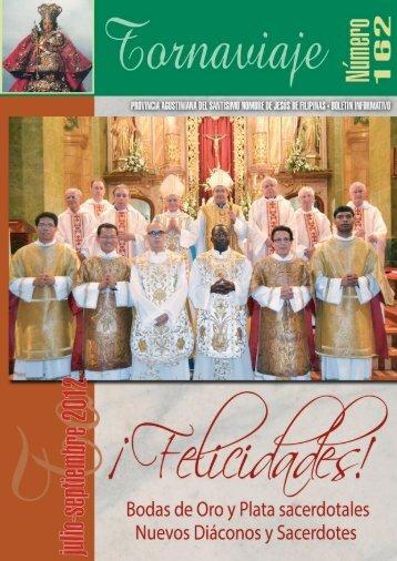 143 portada-contra - agustinos de la provincia del santisimo nombre ...