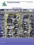 Portland and Lake Street FOR SALE - PRICE REDUCED!! - Page 4