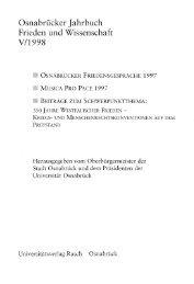 Referenten und Referentinnen, Autoren und Autorinnen