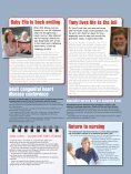 issue 22 of Connect - University Hospital Southampton NHS ... - Page 5