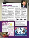 issue 22 of Connect - University Hospital Southampton NHS ... - Page 6