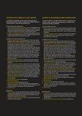 apolo compact - Himoinsa - Page 6