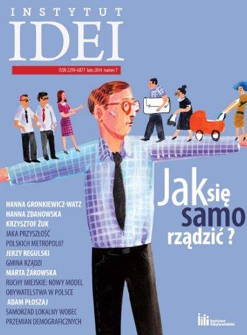 instytut-idei-7-web