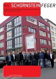 8 Nächte reisen nur 7 Nächte be- zahlen vom 05.02. – 16.04.2011