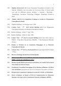 Vincent LEDUC - Association Francophone d'Arts Martiaux Affinitaires - Page 3
