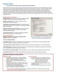 Forensics Brochure - That's it - Page 3