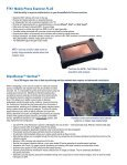 Forensics Brochure - That's it - Page 4