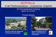 Empirisches Vorgehen - Vortrag als PDF-Datei mit 1,0 ... - Pd-berlin.de
