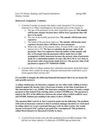 Yahoo answer homework help