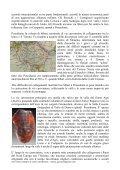 SAN CHIRICO RAPARO AL CENTRO DELL'ENOTRIA La ... - Povo.it - Page 2