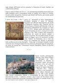 SAN CHIRICO RAPARO AL CENTRO DELL'ENOTRIA La ... - Povo.it - Page 3