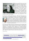 SAN CHIRICO RAPARO AL CENTRO DELL'ENOTRIA La ... - Povo.it - Page 5