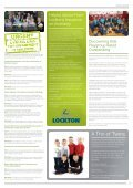 Issue Fifteen - May 2010 - Early Years - Page 3