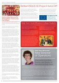 Issue Fifteen - May 2010 - Early Years - Page 4