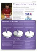 Issue Fifteen - May 2010 - Early Years - Page 7
