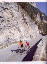PDF Download - Roadbike Holidays
