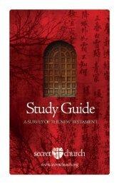 Study Guide - Radical