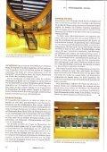 mikado edition 2012 - Burkle-hahnemann.com - Seite 3