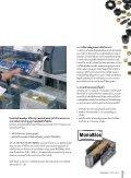 การนับจำานวนชิ้น - METTLER TOLEDO - Page 5