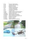 Jahresbericht 2004 - Feuerwehr Pierbach - Seite 5