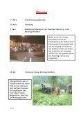 Jahresbericht 2004 - Feuerwehr Pierbach - Seite 6